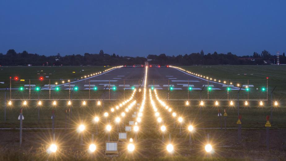 Working Paper: Passagierentwicklung an Regionalflughäfen