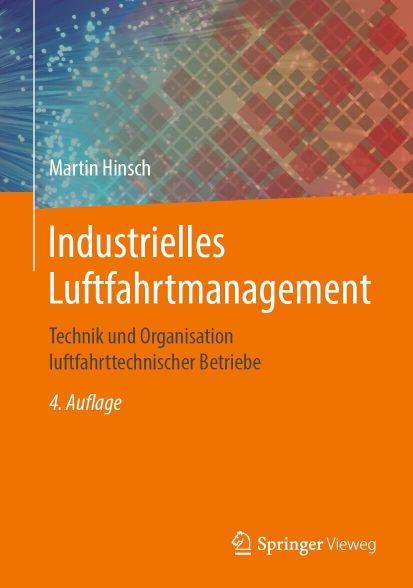 industrielles_luftfahrtmanagement_4_auflage_Hinsch