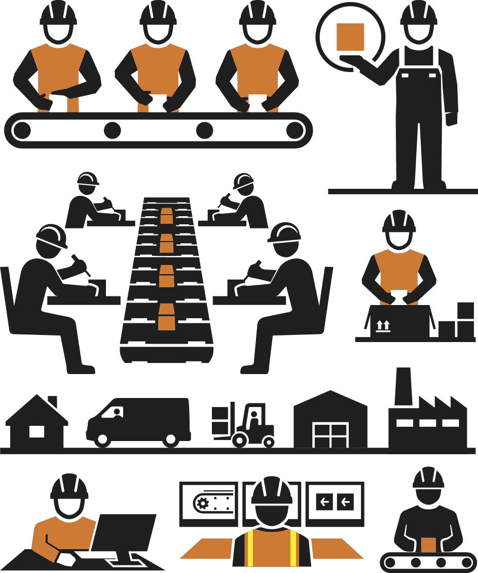Supply Chain Management - <br /> Beratung & Auditierung