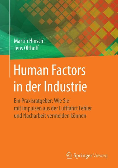 human_factors_in_der_industrie_cover_2020
