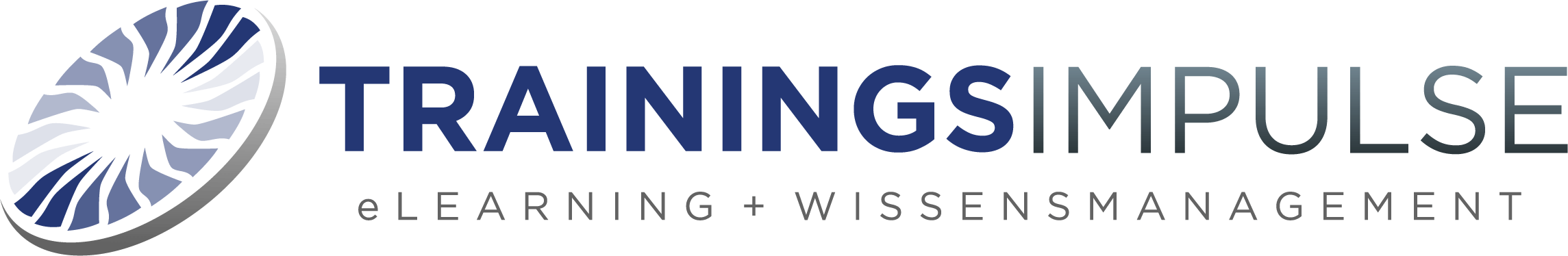 TrainingsImpulse E-Learnings zur EN 9100, zum EASA Part 21 (Luftrecht), Human Factors