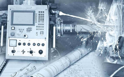APQP – Advanced Product Quality Planning in der Luftfahrt