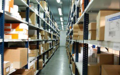 EN 9120 – Aerospace standard for distributors