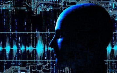 Human Factors – Menschliche Faktoren verstehen und beherrschen