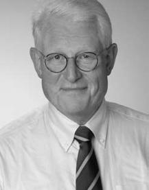 Cpt. Jens Olthoff
