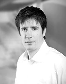 Prof. Dr. Martin Hinsch